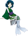 Th14Wakasagihime.png