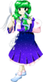 Th12Sanae.png