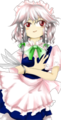 Th06Sakuya.png