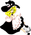 Th10Marisa.png