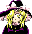 Th05marisa1.png
