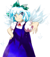 Th09Cirno.png
