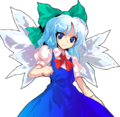 Th123Cirno.png