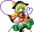 Th135 Koishi1.png