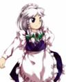 Th09Sakuya.png
