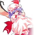 Th105Remilia.png